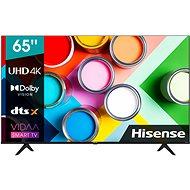 "65"" Hisense 65A6G - Fernseher"