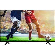 """65"""" Hisense 65AE7000F - Fernseher"""
