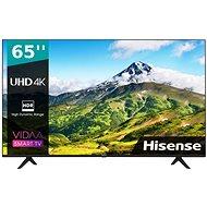 "65"" Hisense 65A7100F - Fernseher"