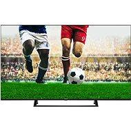 "65"" Hisense 65A7300F - Fernseher"