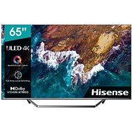 "65"" Hisense 65U7QF - Fernseher"