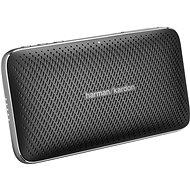 Harman Kardon Esquire Mini 2 - schwarz - Bluetooth-Lautsprecher