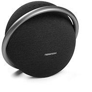 Harman Kardon Onyx Studio 7 - schwarz - Bluetooth-Lautsprecher