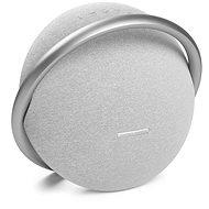Harman Kardon Onyx Studio 7 - grau - Bluetooth-Lautsprecher