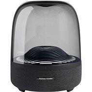 Harman Kardon Aura Studio 3 - Bluetooth-Lautsprecher