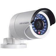 Hikvision DS-2CD2010F-I (4 mm) - IP Kamera