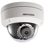 Hikvision DS-2CD2142FWD-IS (4 mm) - IP Kamera