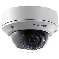 Hikvision DS-2CD2722FWD-IS (2,8-12 mm) - IP Kamera