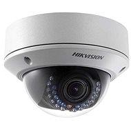 Hikvision DS-2CD2742FWD-IS (2.8-12mm) - IP Kamera