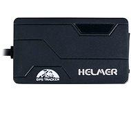 GPS-Lokator Helmer LK 512