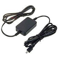 Helmer Adapter für die Autobatterie - Locator Zubehör