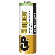 GP Alkaline Spezialbatterie 23AF (MN21, V23GA) 12V - Einwegbatterie