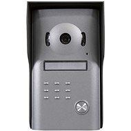 EMOS Kameraeinheit für H1111, H1114, H1116 - IP Kamera