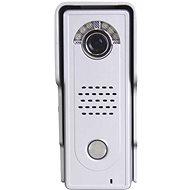 EMOS Antivandalismus Kameraeinheit, für H1018 / H1019 - IP Kamera