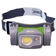 Emos PHM0M1B004 - Stirnlampe