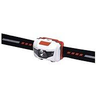 Emos HL-H0520 - Stirnlampe