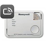 Honeywell XC70-CSSK-A - Gasdetektor