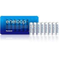 Panasonic eneloop HR6 AA 3MCCE/8LE Sliding Pack - Akku
