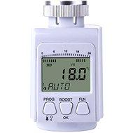 Emos T30 - Thermostatkopf