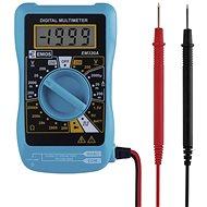 Emos EM320A - Multimeter