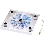Hama Maxi Cooler, transparentní - Kühlunterlage