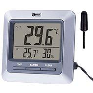 Emos E8860 - Thermometer