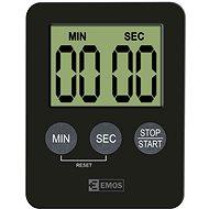 Emos Digitální kuchyňská minutka TP202 - Timer