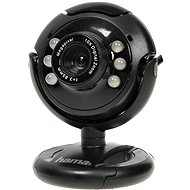 Hama AC-150 - Webcam