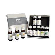 HANSCRAFT Aroma Esence KOLEKCE 2 - Esenciální olej