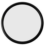HOYA 72 mm HD zirkular - Polarisationsfilter