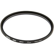 HOYA 77 mm HMC - UV Filter