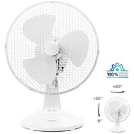 Home FT-A30 Forest Breeze White - Ventilator