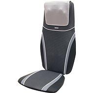 HoMedics 2v1 SensaTouch BMSC-6000H - Massagegerät