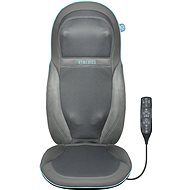 Homedics GEL SHIATSU SGM-1600H - Massageunterlage