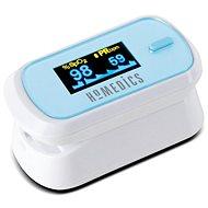 Homedics Oximeter - Oximeter