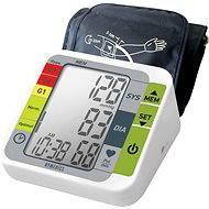 Homedics BPA-2000 Oberarm-Blutdruckmessgerät - Druckmesser