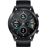 Smartwatch Honor Watch Magic 2 46mm Schwarz