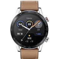 Smartwatch Honor Watch Magic 2 46mm Steel