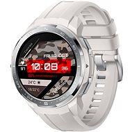Honor Watch GS Pro (Kanon-B19P) Marl White - Smartwatch