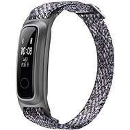 Honor Band 5 Sport Glacier Grey - Fitness-Armband