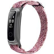 Honor Band 5 Sport Sakura Pink - Fitness-Armband