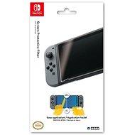 Hori Screen Protective Filter - Nintendo Switch - Hülle für Nintendo Switch