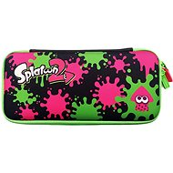 Hori Splatoon 2 Tough Pouch - Nintendo Switch - Hülle