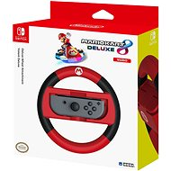 Joy-Con Wheel Deluxe - Mario - Nintendo Switch - Halterung