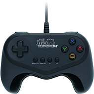 HORI Pokken Tournament DX Pro Pad - Nintendo Switch - Controller
