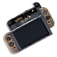 Hori Protector - Pikachu - Nintendo-Schalter - Hülle