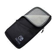 Hori Soft Slim Pouch - Nintendo Switch - Hülle