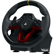 Hori Racing Wheel Apex - PS4 - Lenkrad