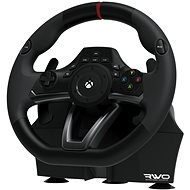 Hori Racing Wheel Overdrive - Xbox One - Lenkrad