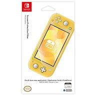 Hori Screen Protective Filter - Nintendo Switch Lite - Schutzfolie